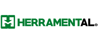 Logo Herramental Monterrey