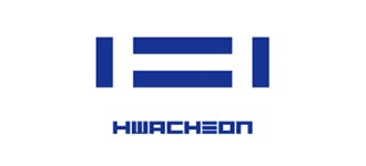 Logo Hwacheon Machinery Europe GmbH