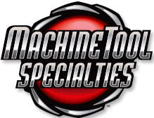 Logo Machine Tool Specialties