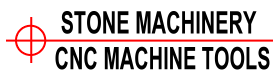 Logo Stone Machinery CNC Machine Tools